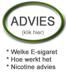 Advies & informatie
